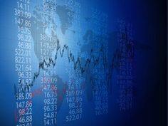 Die beste Zeit zum Handeln im Forex Broker - http://www.broker-forex-vergleich.de/forex-trading/beste-zeit-zum-handeln/
