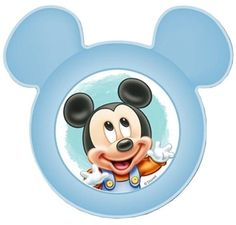 Bestofpicture.com - Images: Pictures Of Baby Mickey