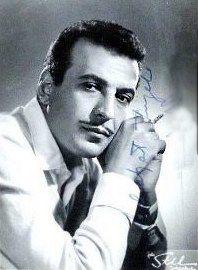 Sadri Alışık - Vikipedi-Doğum adı Mehmet Sadrettin Alışık Doğum 5 Nisan 1925 İstanbul Ölüm 18 Mart 1995 (69 yaşında) İstanbul Evlilik(ler)i Çolpan İlhan (1959-1995) Çocukları Kerem Alışık (1960-) Meslek(ler) Tiyatro ve sinema oyuncusu, komedyen Etkin yıllar 1939-1994