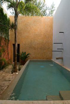 Galería de Casa-Estudio 49 / Reyes Ríos + Larraín Arquitectos - 18