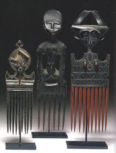 Brill Collection - Vente Sotheby's 2006