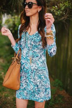 LILLY LOVE   Sequins & Things