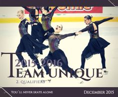 December 2015 Skate, December, Unique, Movies, Movie Posters, Films, Film Poster, Cinema, Movie