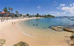 sydney's best beaches - Bing Images