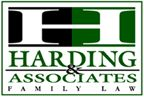 If you live in Alameda or Contra Costa County in California and need a divorce lawyer, check out Harding & Associates Family Law, an established law firm comprised of experienced lawyers who are particularly skilled at resolving complex property and financial issues, significant spousal and child support matters, and delicate child custody cases.