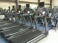 gymequipmentireland.ie Commercial Treadmills for sale in Ireland
