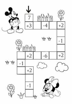math activities preschool, math kindergarten, math elementary for kids Math activities preschool Math Activities For Toddlers, Kids Math Worksheets, Math For Kids, Fun Math, Math Math, Printable Activities For Kids, Printable Worksheets, Math Games, Preschool Curriculum