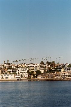 Newport Beach California One Of My Favorite Places Southern