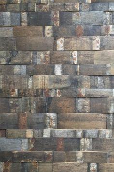 Modern Wood Wall Paneling Wall Paneling Ideas Make Up