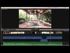 70 Best Final Cut Pro X images in 2018 | Final cut pro