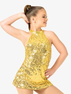 Biggest dancewear mega store offering brand dance and ballet shoes, dance clothing, recital costumes, dance tights. Shop all pointe shoe brands and dance wear at the lowest price. Cheer Outfits, Dance Outfits, Dance Dresses, Dancing Outfit, Girl Outfits, Dance Moms Costumes, Jazz Costumes, Halloween Costumes, Double Platinum