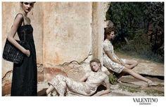 Valentino new campaign 3