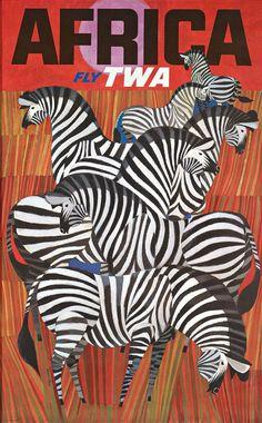 Vintage travel posters vintage London travel poster vintage travel posters vintage travel poster Vintage Poster Sweden Land of Colours and b. Free Vintage Posters, Vintage Travel Posters, Retro Posters, Modern Posters, Retro Ads, Kunst Poster, A4 Poster, Poster Prints, Art Prints