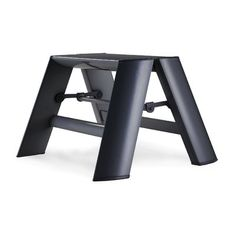 Incredible 23 Best Ladders And Step Stool Mercahndising Images Stool Lamtechconsult Wood Chair Design Ideas Lamtechconsultcom