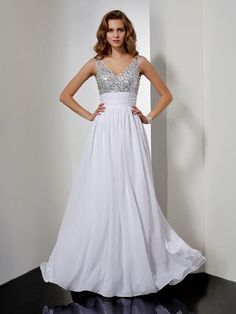 Purchase your favorite 2018 style Formal Dresses right now, you can also get a big discount. Shop right here, you can get your favorite style with the premium quality.