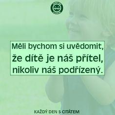 Lidé berou rodičovství často jako zaměstnání, kde se oni staví do role šéfa a… Quotations, Jokes, Nasa, Motivation, Humor, Psychology, Husky Jokes, Memes, Qoutes