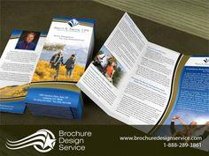 Wealth Management Brochure Design - Designers, Layout, Prices, Free Inspiration - http://www.brochuredesignservice.com/Brochure-Design-T2741.html
