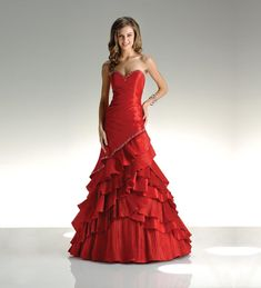 black-and-red-wedding-gowns-images-for-black-and-red-wedding-gown-wallpaper-
