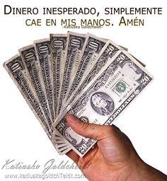 Afirma; El Dinero me pertenece. Es mi amigo incondicional  http://katiuskagoldcheidt.com/pertenencia-de-dinero/