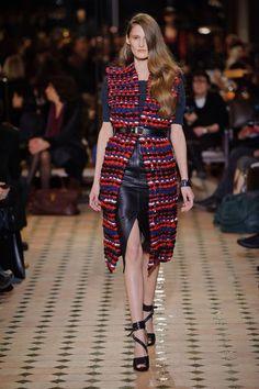 Hermès. Fall 2013.