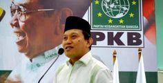 Pembantaian Muslim Rohingya PKB Minta Pemerintah Indonesia Ambil Langkah Diplomasi