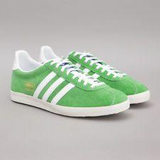 adidas gazelle og green suede adidas superstar hemp shoes for sale