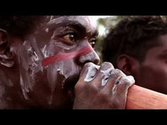 ▶ The Dreamtime - YouTube