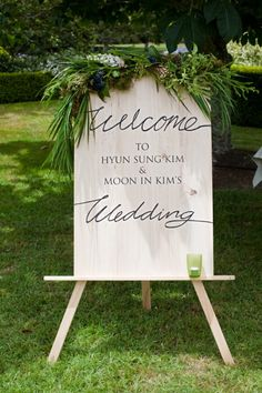 Garden Wedding styled by All The Frills- www.allthefrills.co.nz