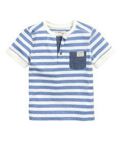 ba37dd509fa48 Boys Tops   T-shirts - 18 months - 10 years - Shop online
