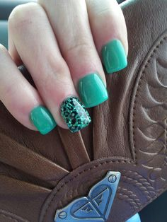 my gel nails :) #mygelnails #gelnails #nails ©bebexo31