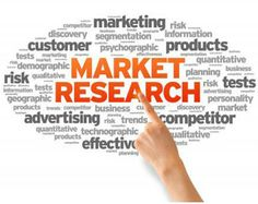 The #MarketResearch Services Market Analytics Report provides strategists, marketers and senior management with the critical information they need to assess the global market research services market and compare it with other markets and across geographies.