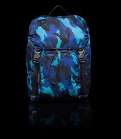 Backpack on Pinterest | Backpacks, Vans Backpack and Herschel Supply