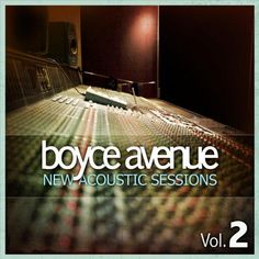 Superman - Boyce AvenueBoyce Avenue