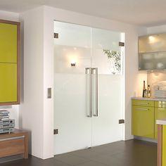 Dorma Door Systems - VESNA INTERIORS, s.r.o.