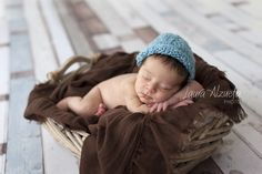 workshop newborn em sao paulo