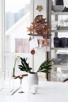 home by linn: DIY