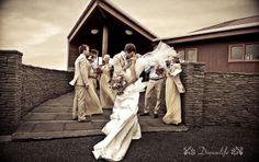 Gallery Weddings » Castaways. Waikato wedding venue Wedding Venues, Statue, Gallery, Weddings, Art, Wedding Reception Venues, Art Background, Wedding Places, Roof Rack