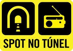 Anistia Internacional e DM9Rio quebram o silêncio dos rádios nos túneis http://www.bluebus.com.br/anistia-internacional-e-dm9rio-quebram-o-silencio-dos-radios-nos-tuneis/