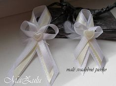 Baby Shower Pin, Diy Ribbon, Corsages, Butterfly, Bows, Candles, Wedding, Style, Best Man Wedding
