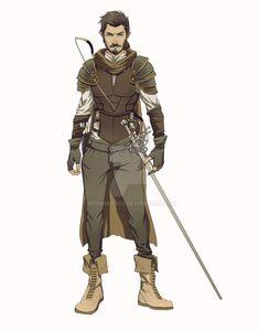 critias_the_half_elf_rogue_by_beowulf900-d9hud48.jpg (1024×1305)