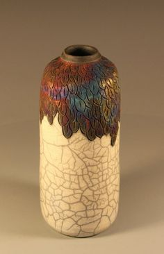 https://www.facebook.com/potterybynitaclaise/photos/pb.120408721304373.-2207520000.1421226993./268720909806486/?type=3