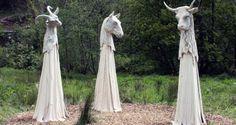» Broomhill National Sculpture Prize Winners: Dorcas Casey