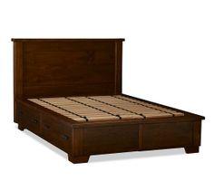 novaform 14 comfort grande queen memory foam mattress bought items and reviews queen memory. Black Bedroom Furniture Sets. Home Design Ideas