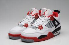 wholesale dealer 2a16d 3e70d JAYS Black Jordans, Nike Air Jordans, Red Sneakers, Sneakers Nike, Nike  Shoes