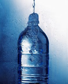 January Food Storage and Emergency Preparedness Goals - Water and Beverage. By Prepared LDS Family