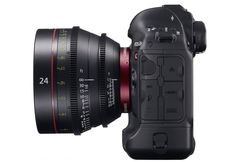 Canon have just announced the C – a variant of the X which has the ability to capture video in x px), four times as many pixels as The camera, which will launch some time this year, has a full-frame CMOS sensor and shoots at 24 fps, but if […] Canon Eos, Canon Dslr, Photo Equipment, Photography Equipment, Canon Kamera, Architecture Design, Cinema Camera, Camera Obscura, Photography Camera