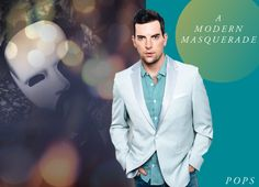 Chris Mann Events & Tickets