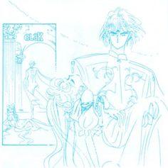 Demando and Usagi. Sailor Uranus, Sailor Mars, Black Butler Grell, Princess Serenity, Moon Pictures, Sailor Moon Crystal, Anime Couples, Fan Art, Manga