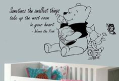 ect fit. Another reason a Winnie the Pooh room is a good option is that due to the popularity of it, you will have no trouble looking a wide selection of Pooh baby bedding and other Pooh themed nursery items such as art work, rugs, hampers, and lamps. You will even have your choice of regular Pooh or Classic Pooh.    Here are some ideas for decorating a Winnie the Pooh themed baby nursery:    Find a Pooh baby bedding set that you like and buy all the coordinating items that you would like to…