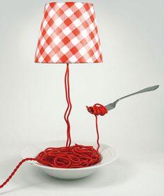 lampe-spaghetti-christophe-goutal